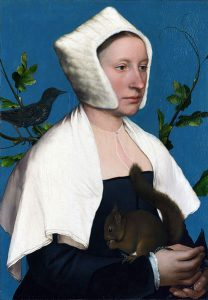 415px-lady_with_a_squirrel