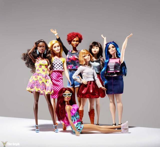 barbie-dolls-mattel