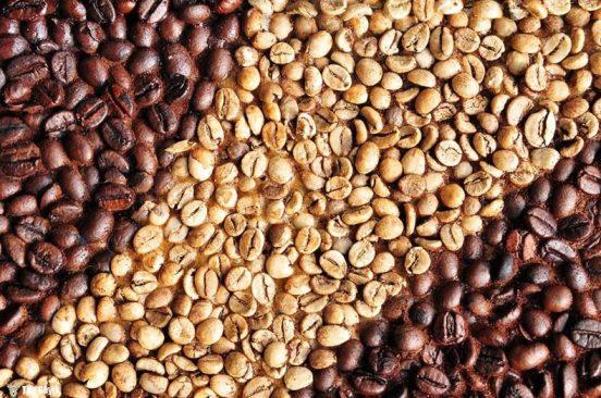 coffee-mosaic-5