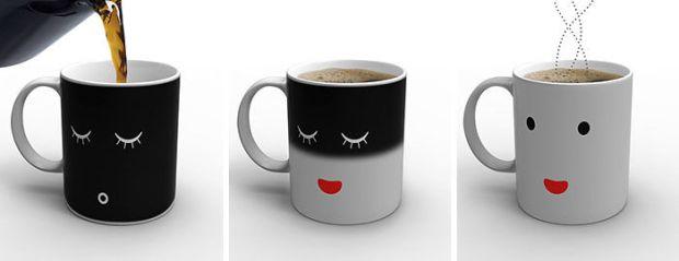 kahve12