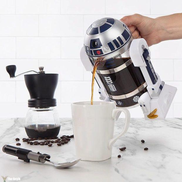 kahve6