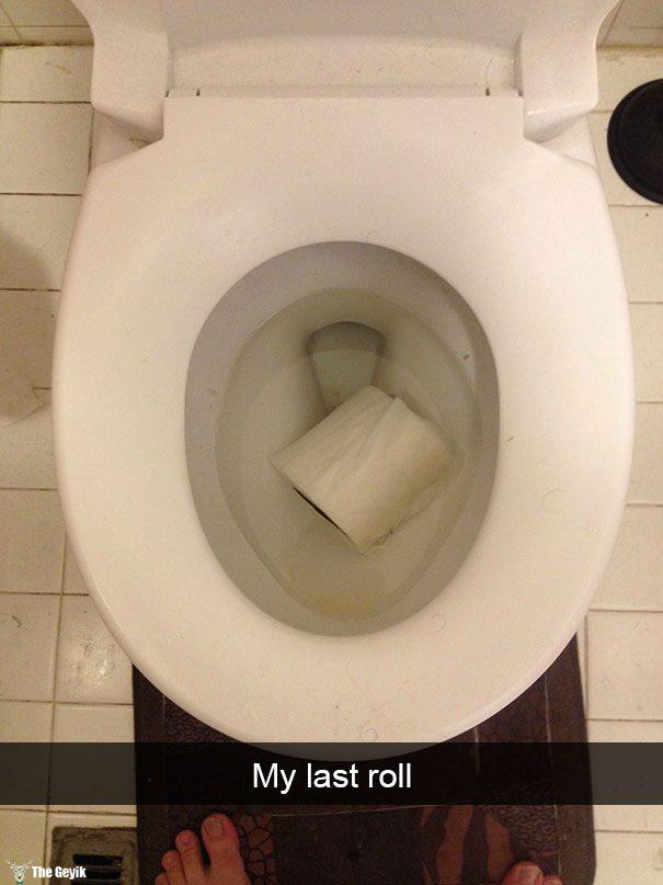 tuvalet-kagidi