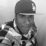 tgg author avatar kenay peterson