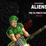 aliens the ultimate doom tc