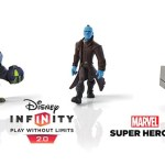 infinity 2.0 marvel super heroes team