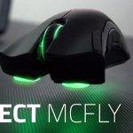 project mcfly razer