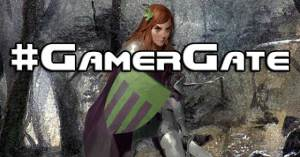 gamergate has changed the games industry