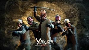 payday 2 yakuza dlc pack