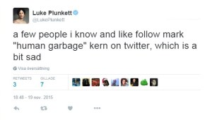 luke plunkett on mark kern