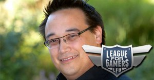 mark kern lfg q and a interview