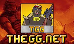 tgg banner 250 x 150px 2016