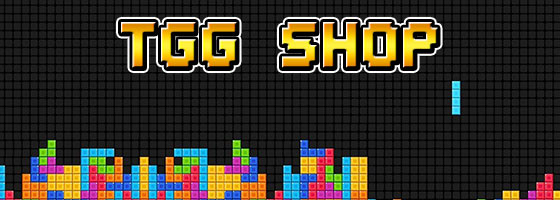 tgg shop header 2015 ed