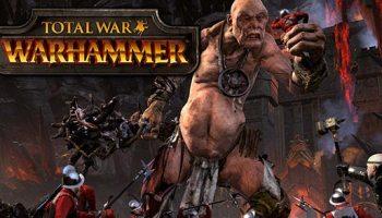 interview with arch warhammer it s warhammer time tgg