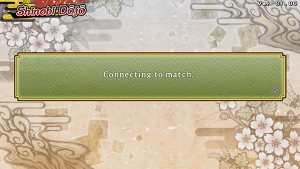 senran kagura shinovi versus multiplayer