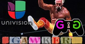 gawker com will be shut down as part of the univision buyout plan