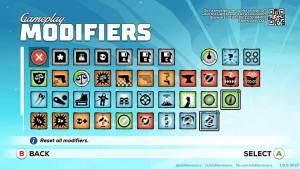 obliteracers-lobby