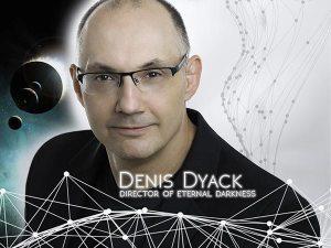 denis dyack eternal darkness