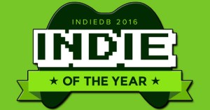2016 indie of the year awards vote for 10k games via indiedb