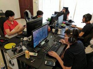 faceless team house cr faceless