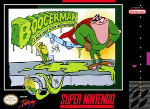 boogerman-a-pick-and-flick-adventure