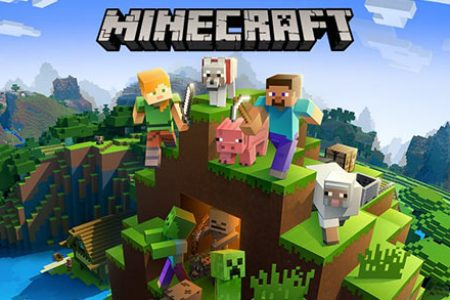 Interior Good Minecraft Skins Full HD Pictures K Ultra Full - Skins para minecraft pe swag