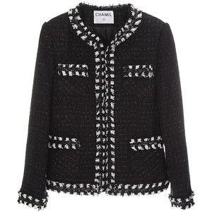 chanel-jacket-1