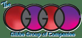 logo-288x136