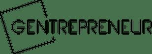 gentrepreneur