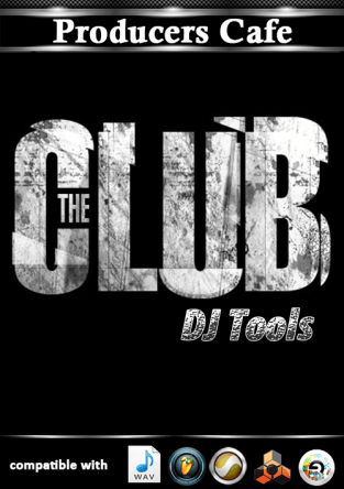 the-ghost-producer-the-club-500-709