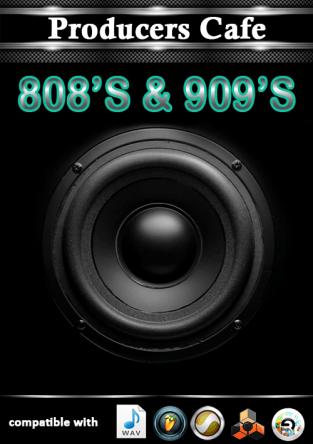 808s-909s-500-709