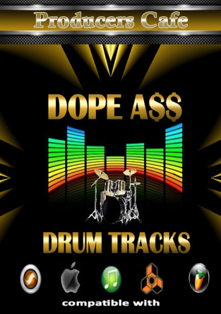 dope-a$$-drum-tracks-500-709