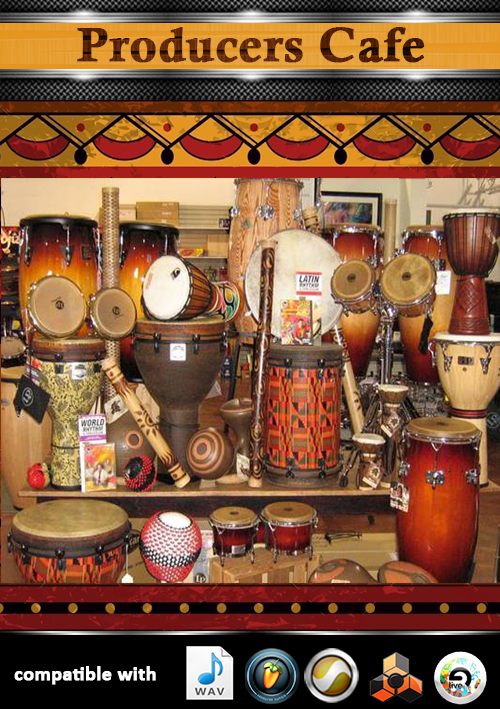 ethnic-sound-kit-2-500-709
