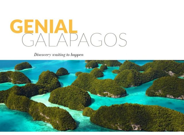 galapagos-screen