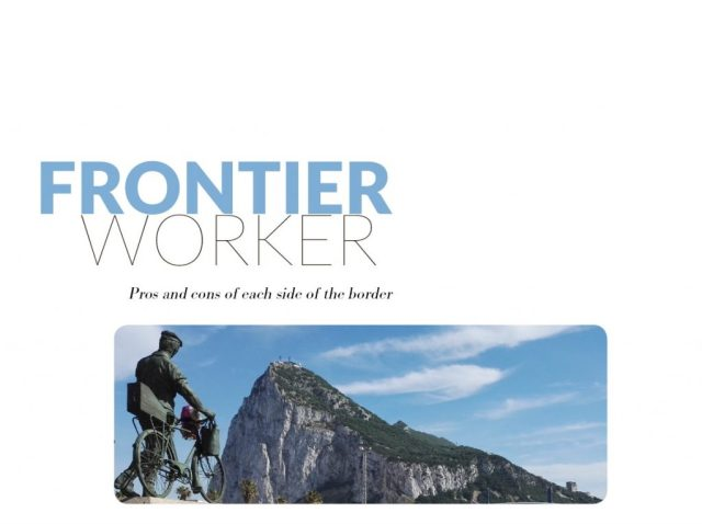 Frontier Worker Pros And Cons Of Each Side Of The Border The