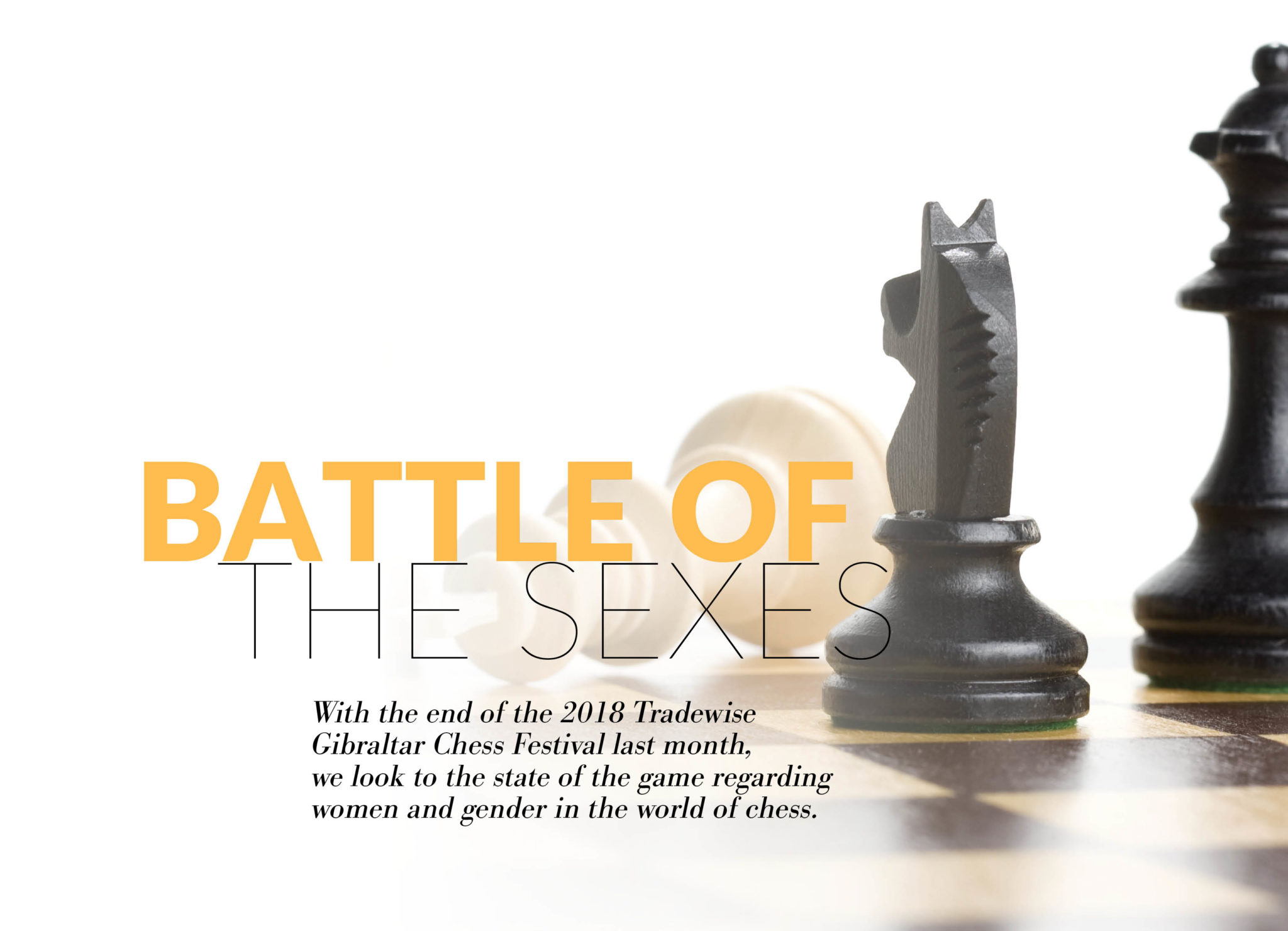 New battle of the sexes game release date