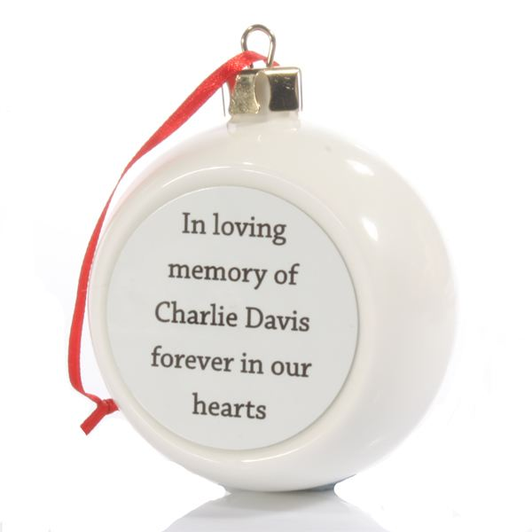 a christmas memory full text - A Christmas Memory Full Text