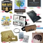 Top 10 Picks: Personalize Your Father's Day Gift