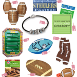 Top 10 Picks: Must Have Super Bowl Party Accessories