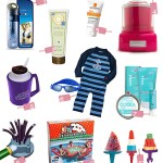 Top 10 Picks: Gifts that Help Beat the Summer Heat!