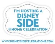 DisneySide_Button01
