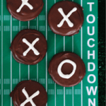 Lists We Love: Babble.com Presents Super Bowl Party Ideas