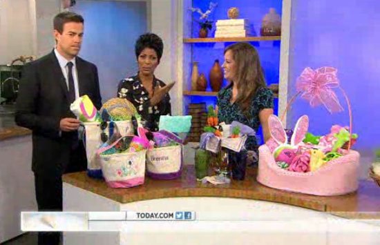 todayshow_easter_basket_ideas