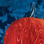 Lists We Love: 700+ Free Pumpkin Carving Stencils by Spaceships and Laser Beams