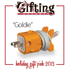 Goldie_Cable_Keeps_TGE_holidaygiftguide2013
