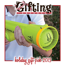 K9_cannon_TGE_holidaygiftguide2013