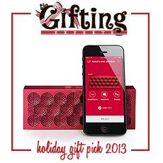 Mini_Jambox_TGE_holidaygiftguide2013