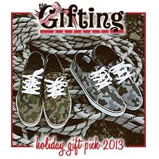 Poler_X_Nike_Shoes_TGE_holidaygiftguide2013