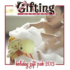 Soap_Sox_Kids_TGE_holidaygiftguide2013