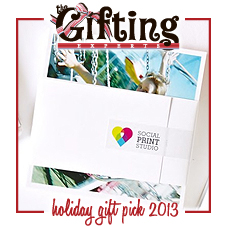 Social_Print_Studio_Instagram_Photo_GiftCard_TGE_holidaygiftguide2013