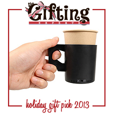 USB_paper_cup_warmer_TGE_holidaygiftguide2013